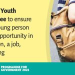 Youth Guarantee (002)