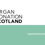 organ-donation-scotland