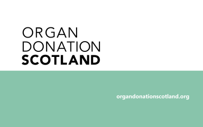 ORGAN & TISSUE DONATION OPT OUT SYSTEM