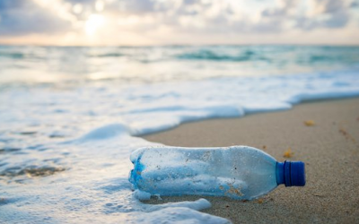 TACKLING SINGLE-USE PLASTIC