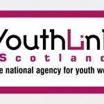 youthlink_logo_yls-website-thumbnail
