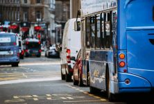 MSP WELCOMES FURTHER SUPPORT FOR BUS OPERATORS
