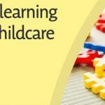 Budget-Graphics-Childcare-69273a90efeaf5d60ec80602c0e1bb12-1100x0