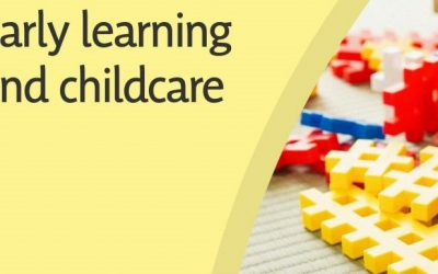 MAJORITY OF CHILDREN RECEIVING EXPANDED ELC