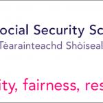 budget-graphics-social-secuirty-1f9a2ff546257217c9b23691b9d4673b-1100x0