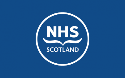 Devolved Nations Call for Tax-Free NHS Bonus
