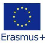 Erasmus-logo-600