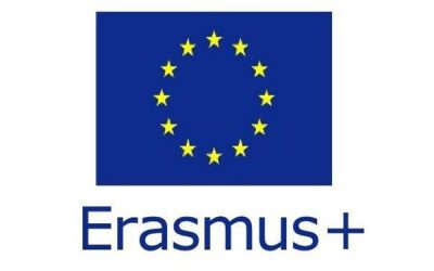Efforts to Keep Scotland in Erasmus