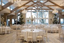 Supporting the Wedding Sector