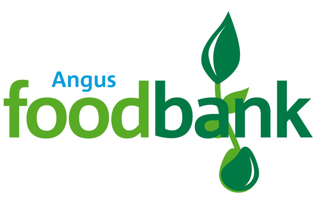 MSP SLAMS TORIES OVER LATEST FOOD BANK FIGURES