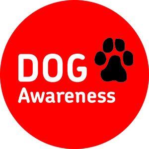 Graeme Dey MSP Backs Royal Mail's Dog Awareness Week