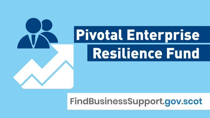 Additional £45m To Support Pivotal Businesses