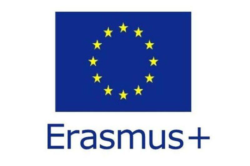 Efforts to Keep Scotland in Erasmus