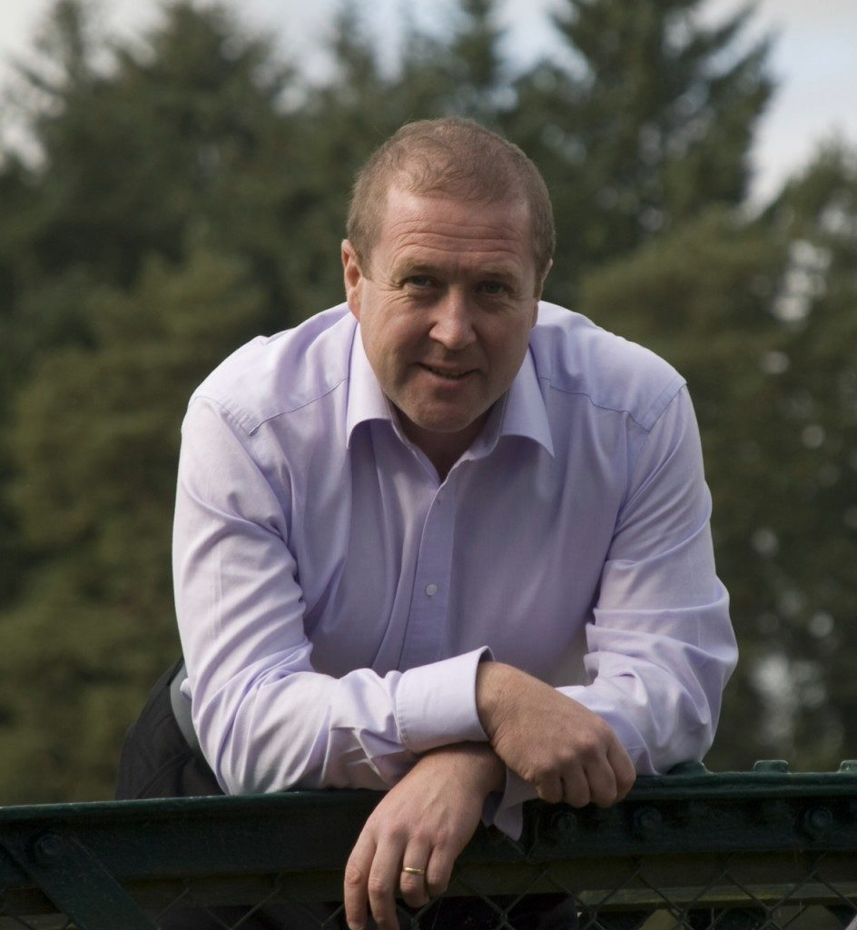 GRAEME DEY MSP WELCOMES INCREASED ACCESS TO FIBRE BROADBAND IN ANGUS SOUTH