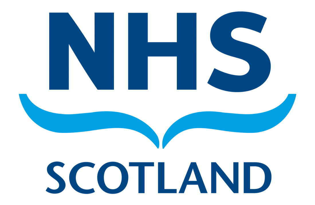 The Scottish Government to Invest £50 million to Improve NHS Waiting Times