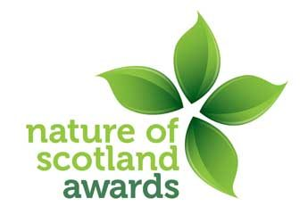Nominations for Nature Scotland Awards 2017 - Now Open