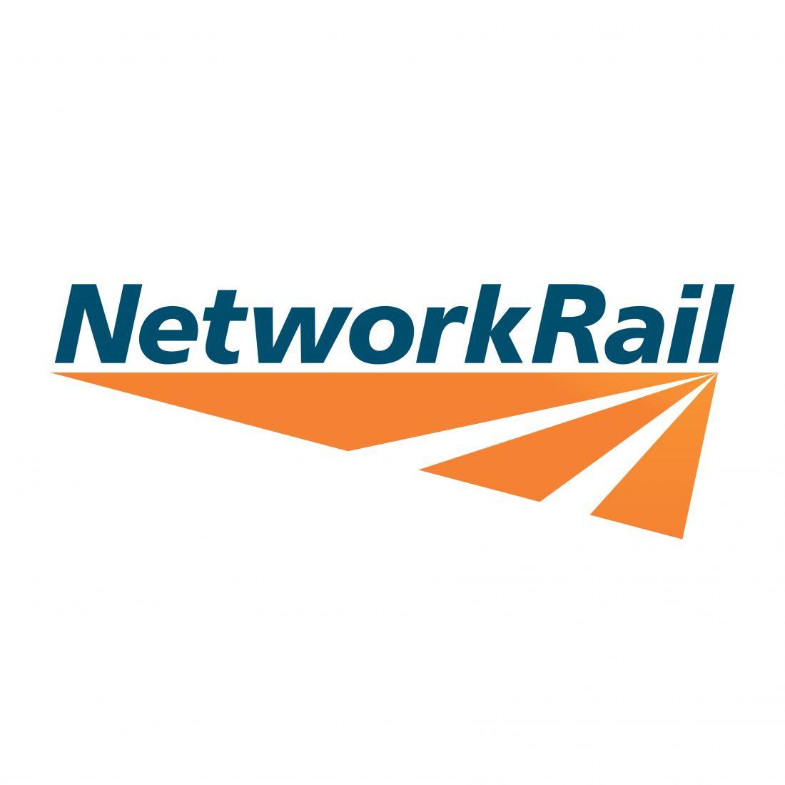 RENEWED SNP CALLS FOR FULL DEVOLUTION OF RAIL