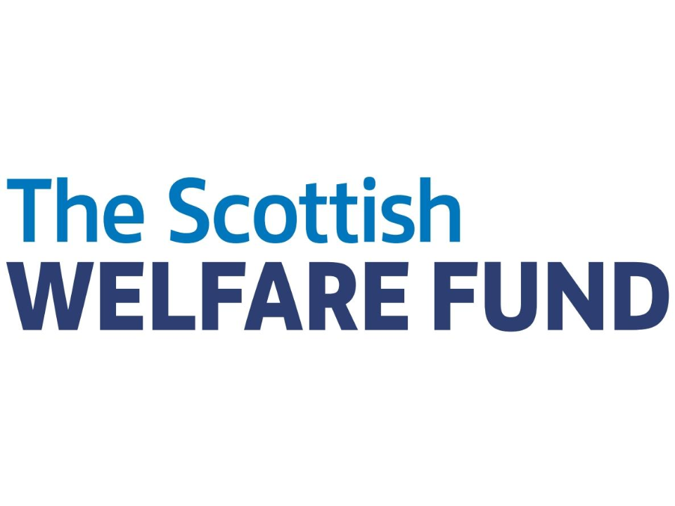 Scottish Welfare Fund Supporting Families in Angus