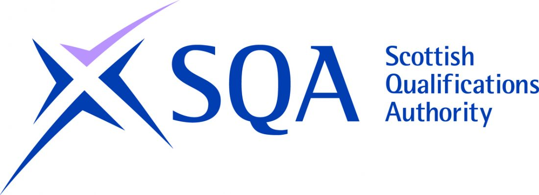 UPDATE FROM SQA CHIEF EXEC