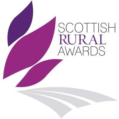 Nominations Open for Scottish Rural Awards 2019