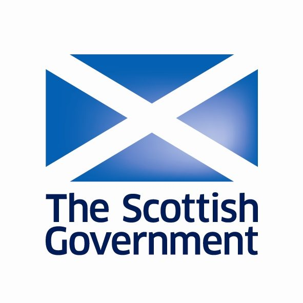 MSP WELCOMES RECORD LOW UNEMPLOYMENT FIGURES