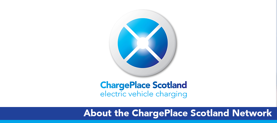 MORE ELECTRIC VEHICLE CHARGE POINTS