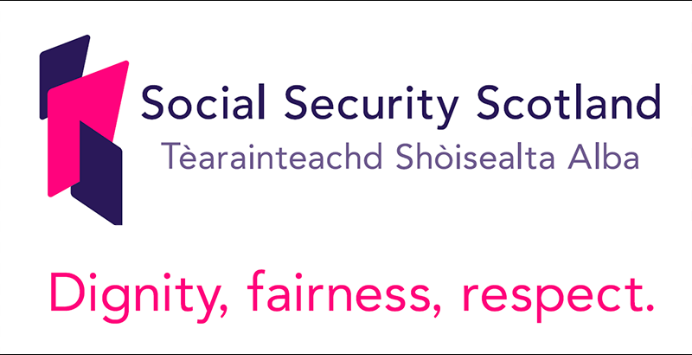 MSP ENCOURAGES APPLICATIONS TO SOCIAL SECURITY EXPERIENCE PANELS