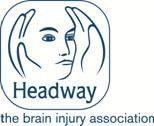 Brain Injury Identity Card
