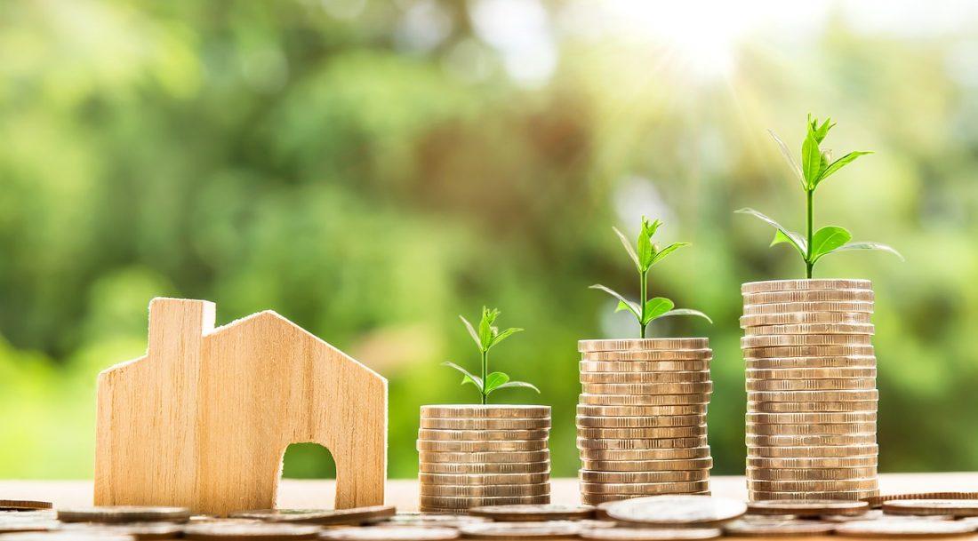 First Home Fund Pilot Success