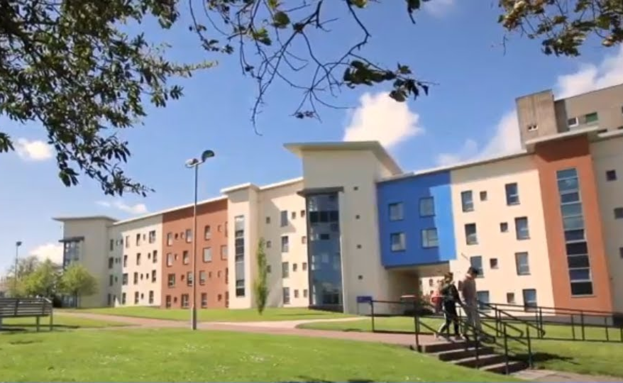 Student Accommodation Guidance On Visits Home