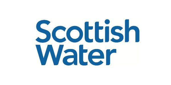 WATER BILLS LOWER IN SCOTLAND