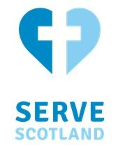 Serve Scotland Debate