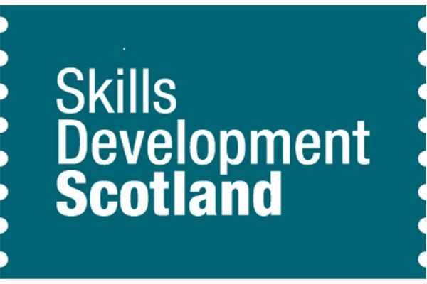 MSP WELCOMES RURAL SKILLS PLAN