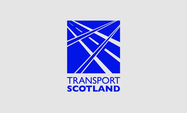 TRANSPORT GUIDANCE & NEXT STEPS