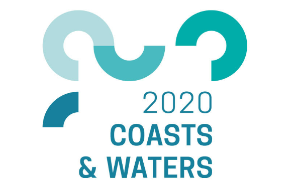2020: Scotland's Year of Coasts
