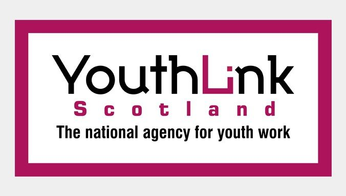 BOOST FOR SCOTTISH YOUTH WORK